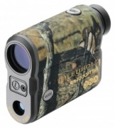 Дальномер Leupold RX-1000i TBR с DNA Mossy Oak Break-up infinity Арт. 112180