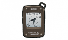 Навигатор BUSHNELL BACKTRACK HUNTTRACK Арт. 360510