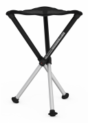 Стул-тренога Walkstool Comfort 55 XL (Швеция) Арт. 55XL