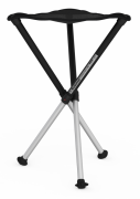 Стул-тренога Walkstool Comfort 65 XXL