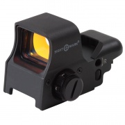 Коллиматор Sightmark Ultra Shot Reflex Sight, на призму 11 мм, SM13005-DT Арт. 00005623