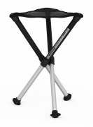 Стул-тренога Walkstool Comfort 45 L (Швеция) Арт. 45L