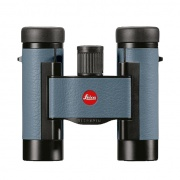 Бинокль Leica Ultravid 8x20 Colorline, pigeon-blue Арт. 00007911