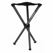 Стул-тренога Walkstool Basic 60 Арт. B60
