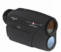 Дальномер Sightmark Range Finder Pin Seeker 1300 (24 шт./кор.) Арт. SM22003