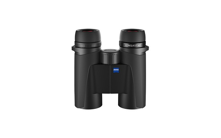 Бинокль CARL ZEISS CONQUEST HD 8x32 Арт. 00006068
