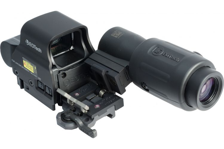 opplanet-eotech-mpo-iii-exps2-2-holosight-and-g23-3x-magnifier-back.jpg