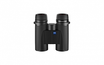 Бинокль CARL ZEISS CONQUEST HD 10x32 Арт. 00006227