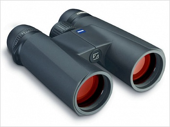 Бинокль Carl Zeiss Conquest HD 10x42 Арт. 00005701