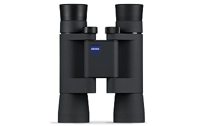 Бинокль Carl Zeiss 10X25 T* Conquest Compact Арт. 00001774