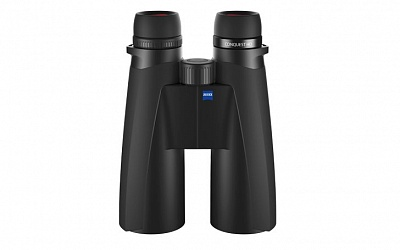 Бинокль CARL ZEISS CONQUEST HD 10x56Арт. 00007400